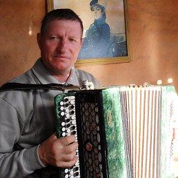Геннадий, 64 года, Благодарный