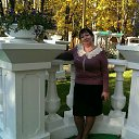 Фото Татьяна, Пермь - добавлено 12 октября 2016