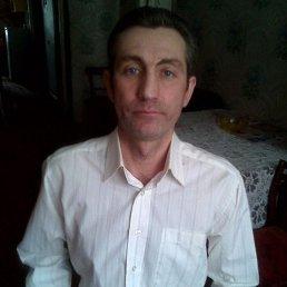 Юрий, 50 лет, Кашин