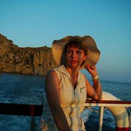 Наталья, 50 лет, Псков