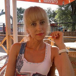 Лиза, 43 года, Владивосток