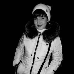 Анна, 28 лет, Новомосковск
