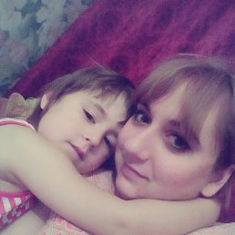 Юлия, 29 лет, Павловск