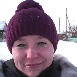 Евгения, 29 лет, Карталы