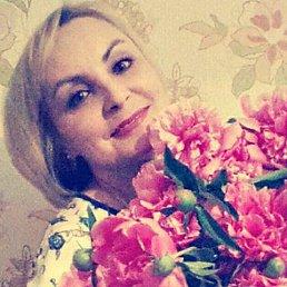 Елена, 43 года, Похвистнево