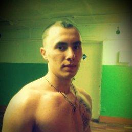 Костик, 24 года, Пески