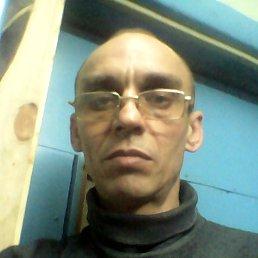 Александр, 47 лет, Ершов