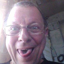 Анатолий, 61 год, Артем