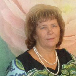 Татьяна, 60 лет, Михайловка