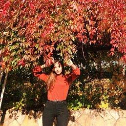 Аня, 22 года, Сарапул