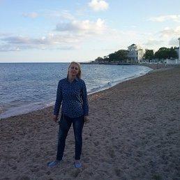 Наталья, 51 год, Крым