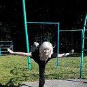 Фото Ирина, Донской, 63 года - добавлено 3 декабря 2016