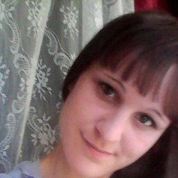 светлана, 29 лет, Березники