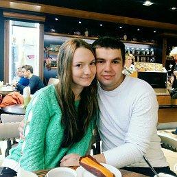 Владислав, 26 лет, Михайлов