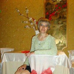 Елена, 51 год, Доброполье