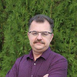 Игорь, 50 лет, Новопавловск