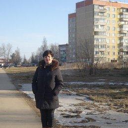 Марина, 55 лет, Сафоново