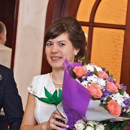 Алина, 29 лет, Солнечногорск