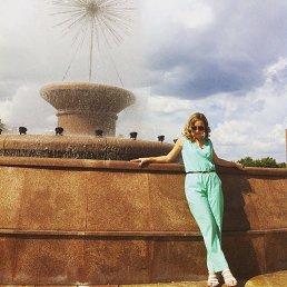 Лилия, 28 лет, Магнитогорск