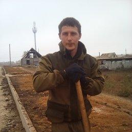михаил, 29 лет, Вешенская