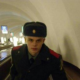 Евгений, 27 лет, Пушкин