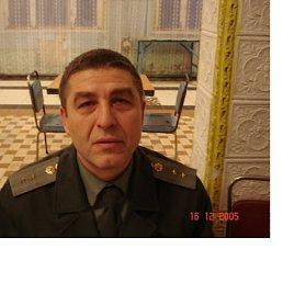 Юрий, 53 года, Балаклея