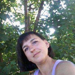 Вероника, 39 лет, Тольятти