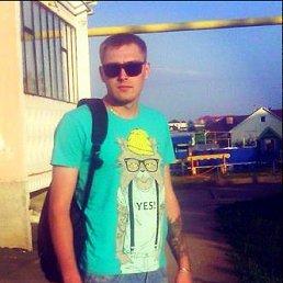 Anatoly, 28 лет, Лениногорск