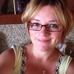 Галина, 31 год, Успенский