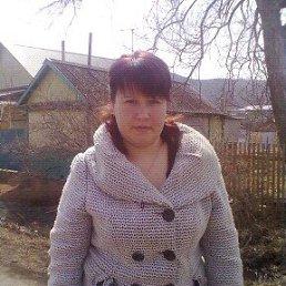 Елена, 25 лет, Анучино