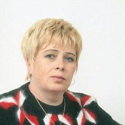 Ольга, 59 лет, Чусовой