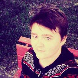даниил, 18 лет, Россошь