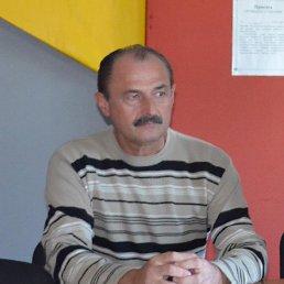 Александр, , Корюковка