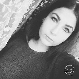 Masha, 19 лет, Бердичев