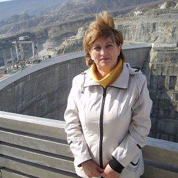 Белла, 57 лет, Запорожье