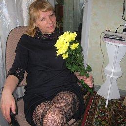 Ольга, 62 года, Желтые Воды