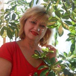 Ольга, 61 год, Антрацит