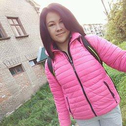 Ирина, 32 года, Нелидово