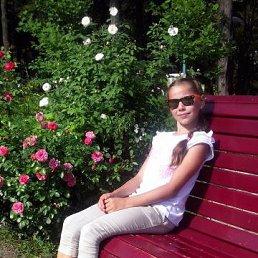 Саша Малиновская, 18 лет, Шостка
