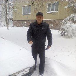 Коля, 43 года, Ананьев