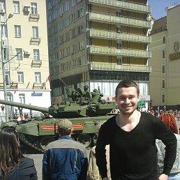Игорь, 29 лет, Пушкино