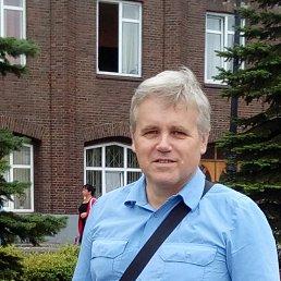 Александр, Калининград, 55 лет