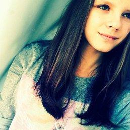 Anastasia, 20 лет, Свердловск