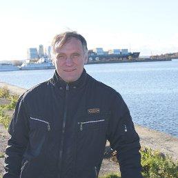 Виктор, 57 лет, Зубцов