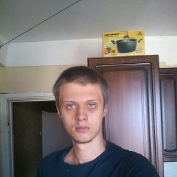 Артём, 25 лет, Махачкала