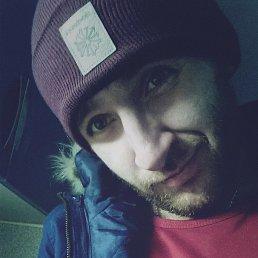 Вадим, 25 лет, Оренбург - фото 3