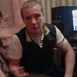 Александр, 32 года, Саратовский