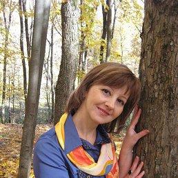 Елена, 51 год, Белгород