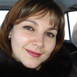 Лариса, 42 года, Барнаул