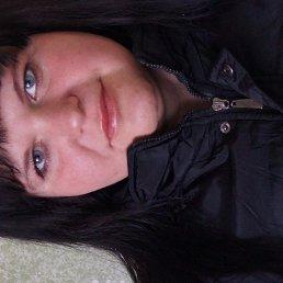 яна, 37 лет, Ульяновск